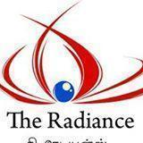 Radiance Beauty Salon photo
