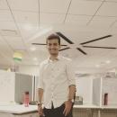 Sheetal Kumar photo