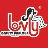 Lovly Beauty Parlour photo