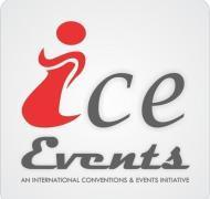 Ice Events photo