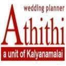 Wedding Planners in Chennai photo