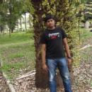 Lakshman R. photo