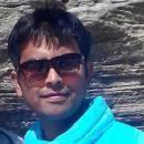 Shashik Kumar photo