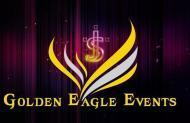 Golden Eagle Events photo