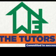 We The Tutors Class 9 Tuition institute in Huzur