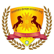 Aaditya Academy photo