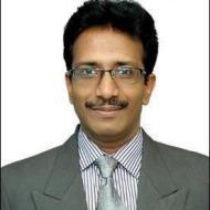 S. Santosh Kumar Career Counselling trainer in Chennai
