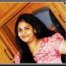 Anu R. photo