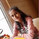 Mahadevi G. photo