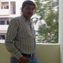 Jayaprakash Kathula photo