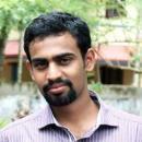 Shyam Sasi photo