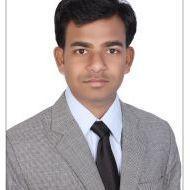 Ashish Singhal photo