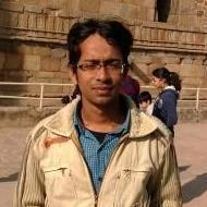 Rajnikant Maya Hindi Language trainer in Chennai
