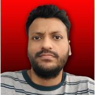 Satya Hans Painting trainer in Chandigarh