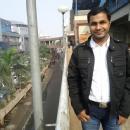 Amit K. photo