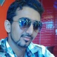 Ashok Shekhawat photo