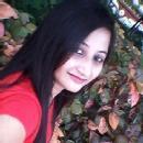 Prerna K. photo