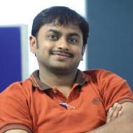 M.gangadhar Reddy photo