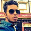 Manu  Kumar photo