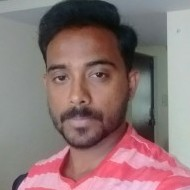 Sreekanth P. R photo