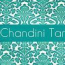 Chandini Tandon photo