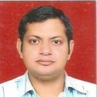 Vidhu UPSC Exams trainer in Delhi
