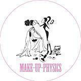 Make-up Physics photo
