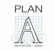 Plan A photo
