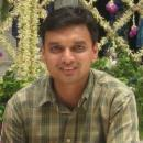 Koustubh Pradhan photo