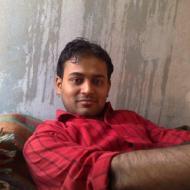 Anand Hunt photo