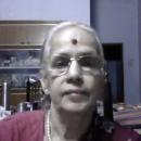 Padma S. photo