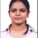 Shivani photo