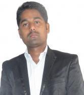 Krishna Pandey Electronics Repair trainer in Hyderabad