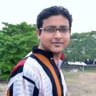 Joy Banerjee photo