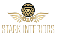 Stark Interiors photo