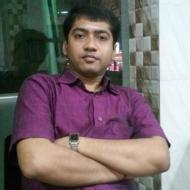 Saantaanu Dutta photo