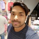 Abhishek Chaudhary photo