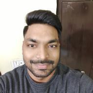 Abhishek Chaudhary photo