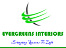 Evergreen Inreriors photo