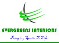Evergreen Inreriors photo