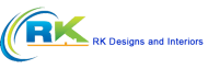 R K Designs And Interiors photo