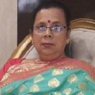 Sumita Class I-V Tuition trainer in Kolkata