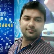 Khushroo Khan photo