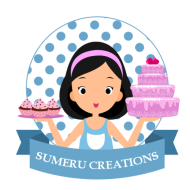 Sumeru Creations Cooking institute in Hyderabad