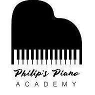 Philip's Keyboard & Piano Academy photo