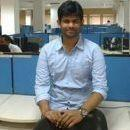 Ram Bathini photo
