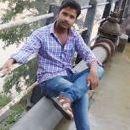 Sushil Bakshi photo