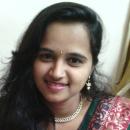 Shantipriya C. photo