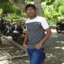 Narendra Kumar photo