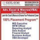 Excel Gyan photo